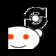 synccit for reddit 插件