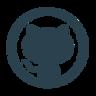 Github License Summary