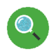 Dropshipping Search Helper Tool 插件