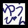 Japan Postal Code Search 插件