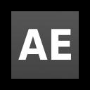 Alba Enhancer 插件