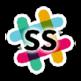 Slack Sticker 插件