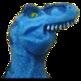 Dinofauro 插件
