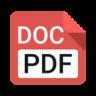 Word To PDF 插件