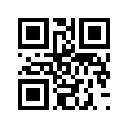 Site to smartfone [QR]
