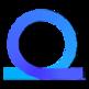 Oli - Compartilhamento de tela 插件