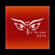 Puja Parikrama 2013 插件