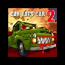 Car Eats Car 2 Game 插件