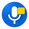 Talk and Comment - Voice notes anywhere 插件