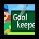 EG Goal Keeper 插件