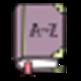 BBEnglish dictionary 插件