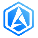 AdvertSuite - Ad Intelligence 插件