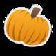 Pumpkin Spice Filter 插件