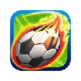Sports Head soccer Unblocked Game 插件