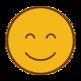 Buffer Emoji Picker 插件