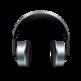Online Radio 插件