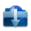 Xtreme Download Manager 插件