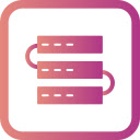 Fileon - S3 Browser