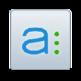 One Click Asana List 插件