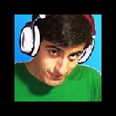 Davie504 Youtube SLAP LIKE 插件