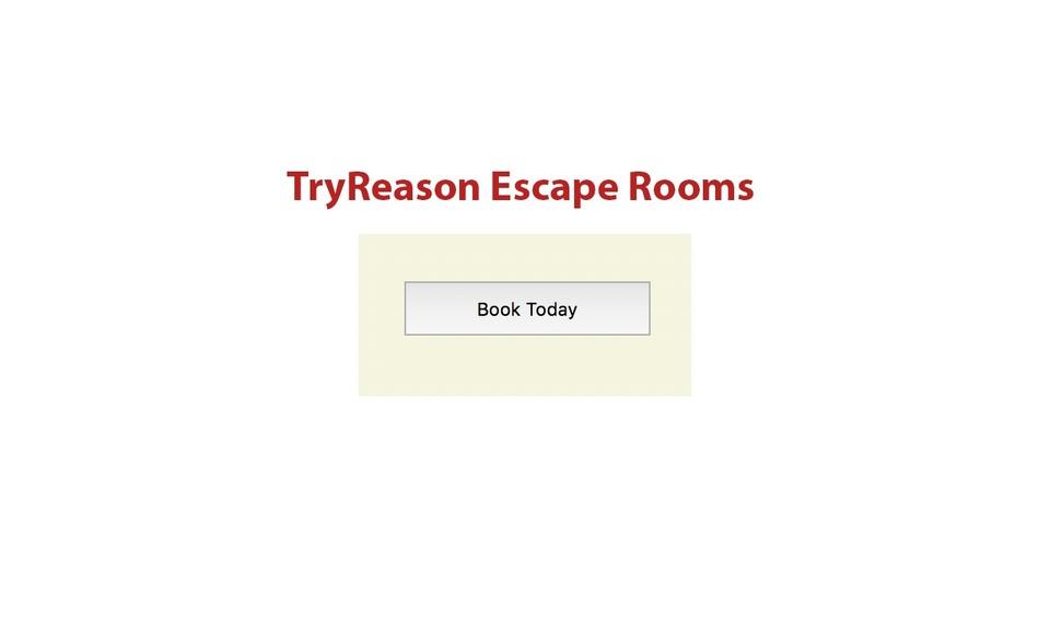 TryReason