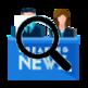 WorldTimeNews Search 插件