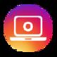 Extension for Instagram 插件