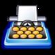 Typeracer Companion 插件