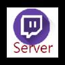 Twitch Server Locator - Twitch服务器定位器