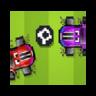 Soccer Cars 插件