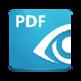 Open in PDF-XChange™ Viewer