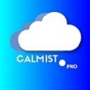 Calmist.pro