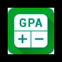 Montville Cumulative GPA Calculator