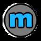 Mergely 插件