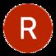 saveArticle 插件