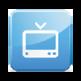 TV Vorhersage 插件