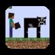 Paper Minecraft Unblocked Game 插件
