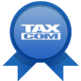«Такском-Сертификаты»
