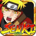 Naruto Senki Mod Apk 插件