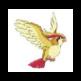 TwitchPlaysPokemon Chrome Extensions 插件