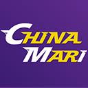 ChinaMari