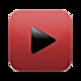 YouTube Secret Dark Mode 插件