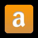 Amazon Deal Finder 插件