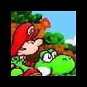 Super Mario Bros 3 Game 插件