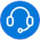 Softphone.Pro Extension