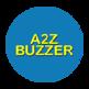 A2Z Buzzer 插件