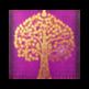 Portable Bodhi Tree 插件