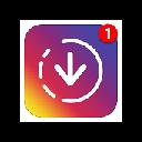 Instagram Video Downloader 插件