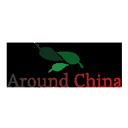 Công cụ Đặt hàng Trung Quốc của Aroundchina
