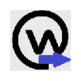 Share2WP 插件